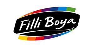 Filli Boya