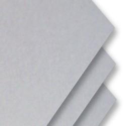 Knauf Beyaz Flex Alçıpan® (FX)