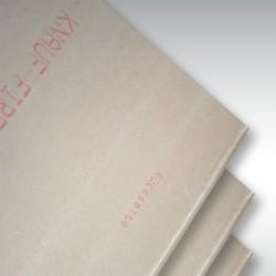 Knauf Fireboard® Alçıpan (15mm) 2.4m²