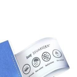 Knauf Guardex® Dış Cephe Plakası