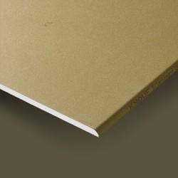 Knauf Silentboard Alçıpan 1.25m²