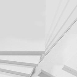 Knauf Vidipan® 12.5mm Duvar Plakası Alçıpan