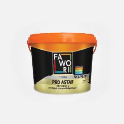 Fawori Pro Astar 20kg