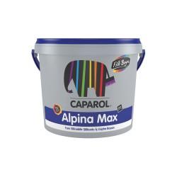 Filli Alpina Max 15Litre