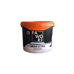 Fawori Tavan Extra 20kg