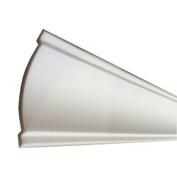 C Modeli Stropiyer Kartonpiyer Modeli 10 cm