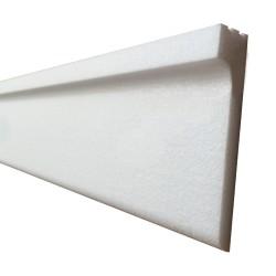Perdelik Geniş Stropiyer Kartonpiyer Modelleri