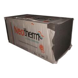 Neotherm Karbonlu Mantolama Yalıtım Plakaları 2cm