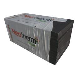 Neotherm Plus Karbonlu Mantolama Yalıtım Plakaları 2cm