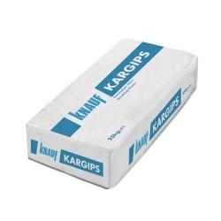Knauf Kargips® Kartonpiyer Alçısı 25kg