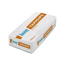 Knauf Yapıgips® Levha Yapıştırıcı Alçısı 25kg